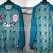 Special voetbalshirt  1996 - 1997