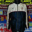 Training/Leisure football shirt 1996 - 1999