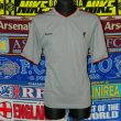 Training/Leisure football shirt 1998 - 2000