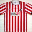 Home - CLASSIC for sale football shirt 1997 - 1998