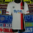 Away football shirt 2010 - ?
