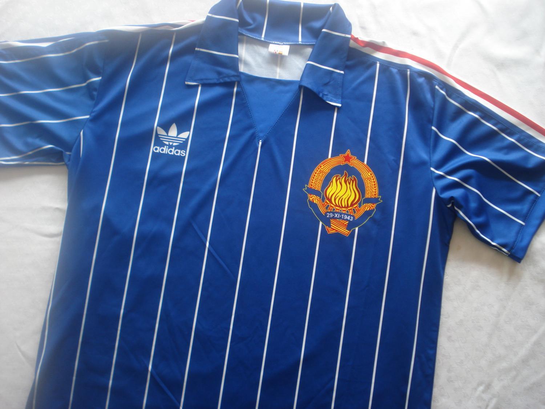 buy popular 48792 2e8c0 Cheap Fake Replica Football Shirts | Azərbaycan Dillər ...
