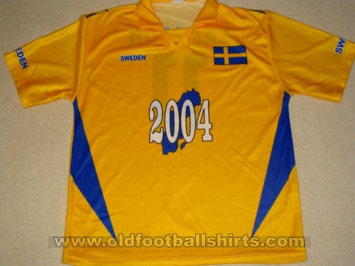 Fake & Counterfeit Shirts from all over Retro Replicas football shirt 2003