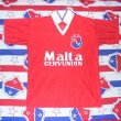 Thuis  voetbalshirt  (unknown year)