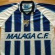 Casa camisa de futebol (unknown year)