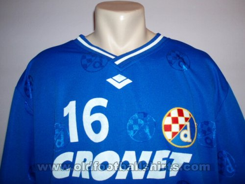 Fake & Counterfeit Shirts from all over Home football shirt 2002 - 2003