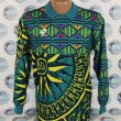 Goalkeeper football shirt 1990 - ?