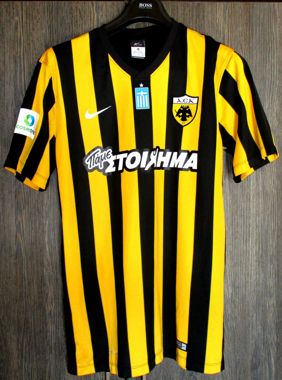 aek-athens-home-football-shirt-2015-2016