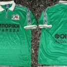 Home football shirt 1998