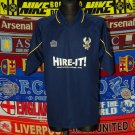 Away Camiseta de Fútbol 2004 - 2006