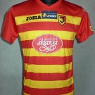 Home football shirt 2013 - ?