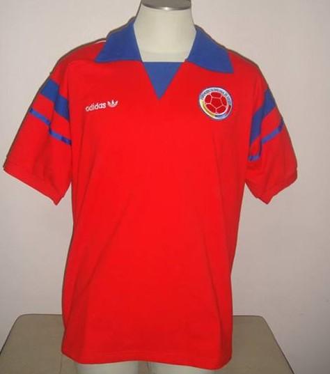 https://www.oldfootballshirts.com/img/shirts/1096/colombia-home-football-shirt-1988-1989-s_38060_1.jpg