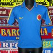 Away football shirt 1998