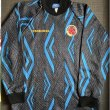 Goalkeeper football shirt 1994 - ?
