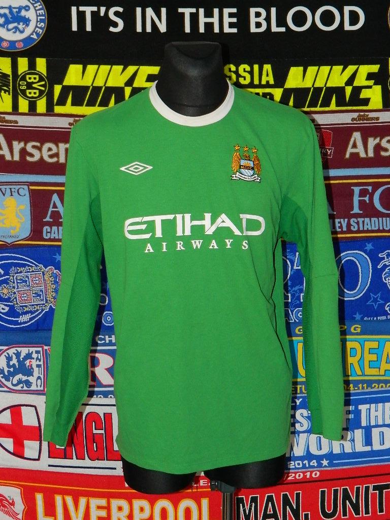 timeless design a23c0 e92bd New Man City Shirt 2014