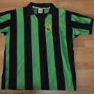 Retro Replicas voetbalshirt  (unknown year)