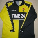 Home football shirt 2003 - 2007
