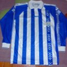 Home baju bolasepak (unknown year)