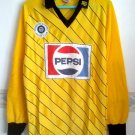 Goalkeeper football shirt 1984 - 1985