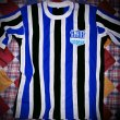 Retro Replicas football shirt 1971