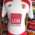 Local Camiseta de Fútbol 2010 - 2011