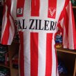 Home football shirt 1993 - 1994