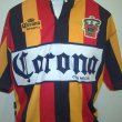 Retro Replicas football shirt 1996