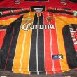 Home football shirt 1994
