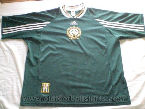 https://www.oldfootballshirts.com/img/shirts/1197/thumbs/football_shirt_19728_1_500x375x1.jpg