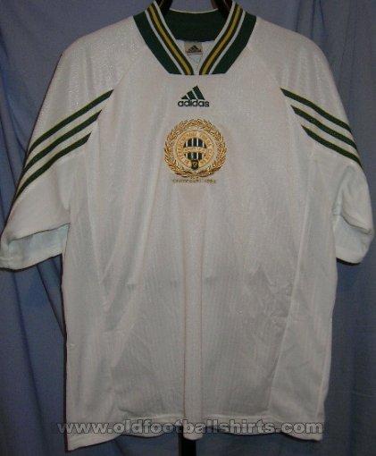https://www.oldfootballshirts.com/img/shirts/1197/thumbs/football_shirt_4950_1_421x510x1.jpg