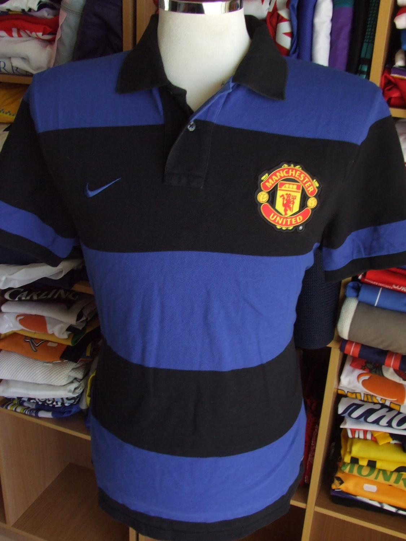 e00179bd623 Man Utd Old Shirts