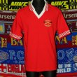 Retro Replicas football shirt 1978