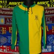 Retro Replicas football shirt 1892 - 1893