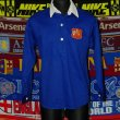 Retro Replicas football shirt 1948