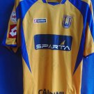 Home football shirt 2006 - ?