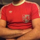 Away football shirt 1979 - ?