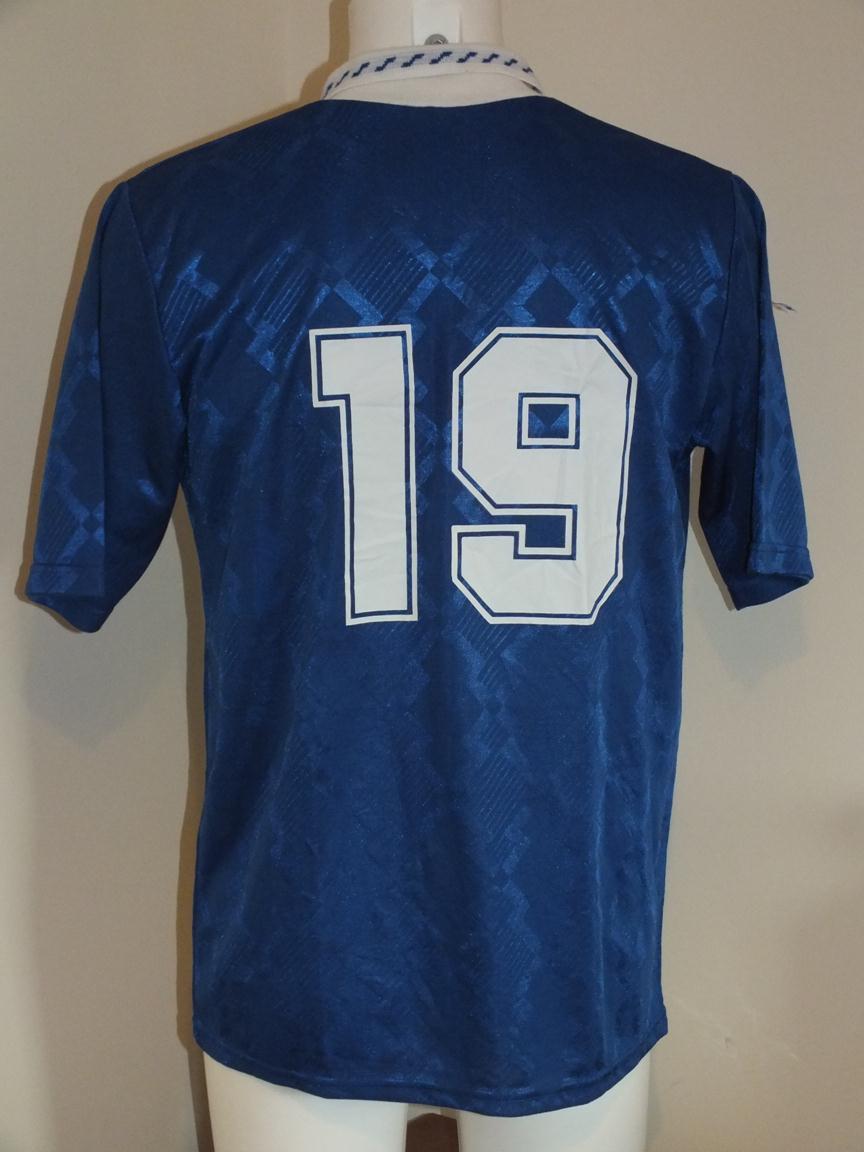 El Salvador Country Football Team Soccer Heritage Born From SLV SV Men/'s T-Shirt