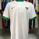 Away football shirt 2014 - 2016