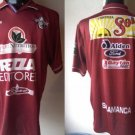 Home football shirt 2006 - 2007