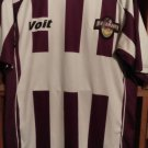 Home Maillot de foot 2008 - 2009