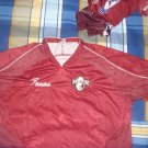 Home Maillot de foot 2005