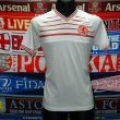 Retro Replicas football shirt 1988 - 1990