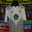 Retro Replicas football shirt 1994