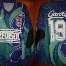 Goalkeeper football shirt 1996