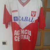 Home football shirt 2008 - 2009