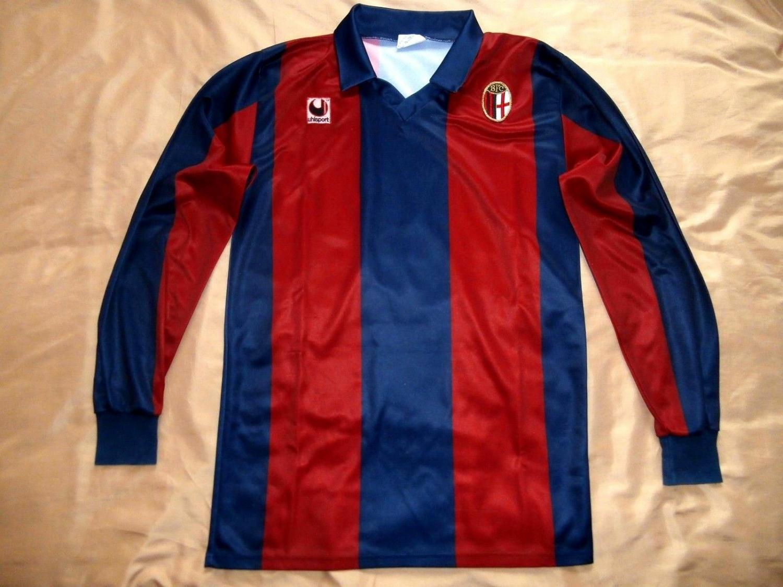 Set Flock Nameset home Trikot jersey shirt Belgien Belgium Belgique 2002