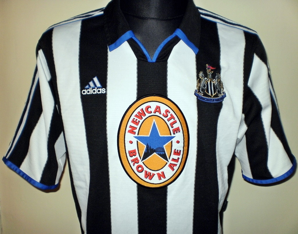 newcastle united spieler