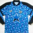 Goalkeeper - CLASSIC for sale football shirt 1993 - 1995