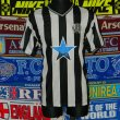 Retro Replicas football shirt 1983 - 1985