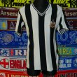Retro Replicas football shirt 1970 - 1972